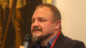 Vladan Beara, psiholog